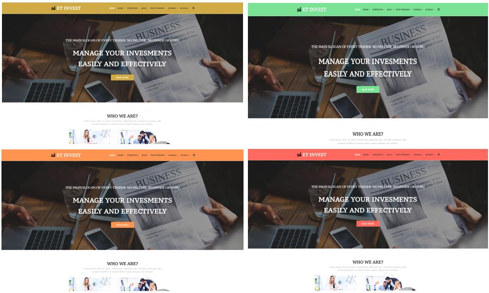et-invest-free-responsive-joomla-template-preset