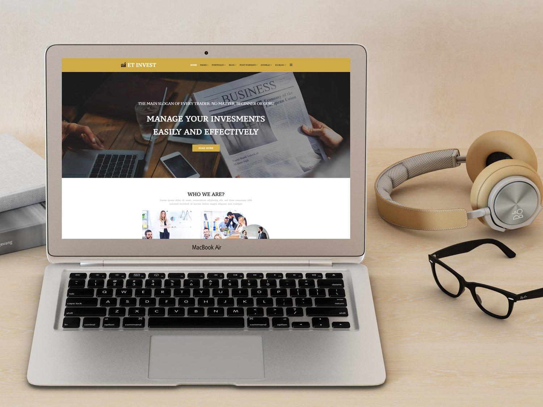 et-invest-free-responsive-joomla-template-screenshot