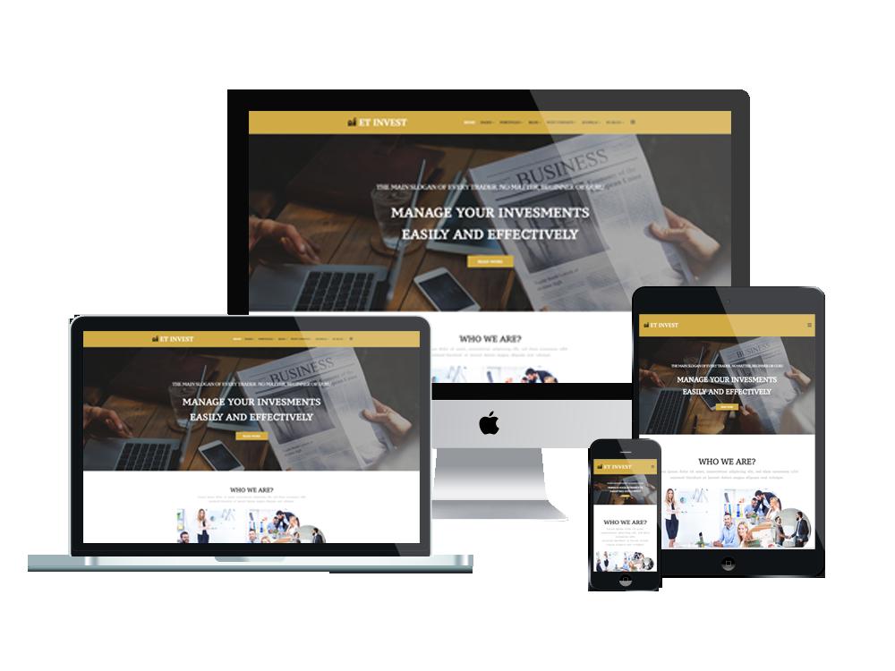 et-invest-free-responsive-joomla-template