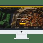 et-fastfood-free-responsive-joomla-template-desktop