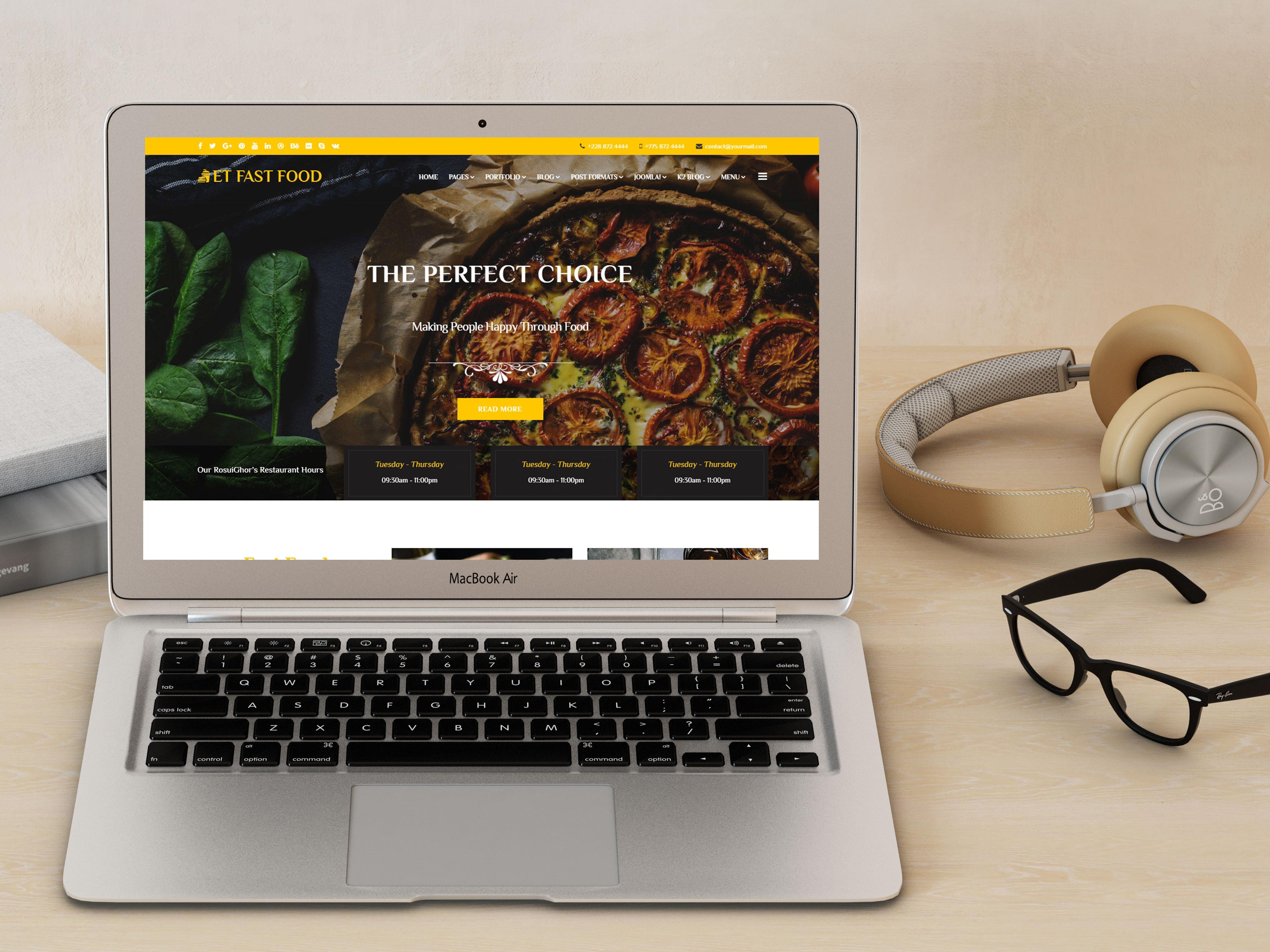et-fastfood-free-responsive-joomla-template-screenshot