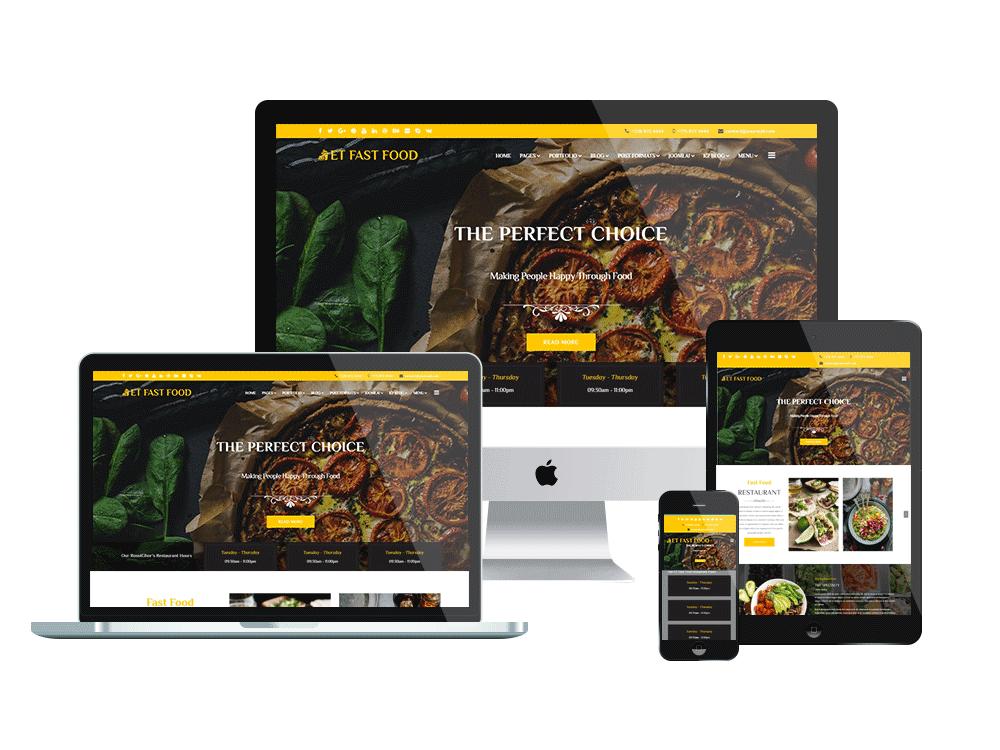 et-fastfood-free-responsive-joomla-template