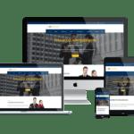 et-finance-free-responsive-joomla-template