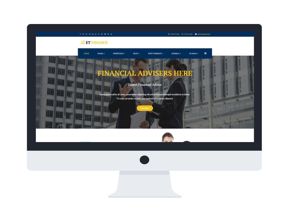 et-finance-free-responsive-joomla-template-desktop