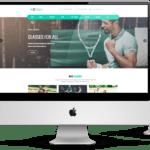 et-tennis-free-responsive-joomla-template-mockup