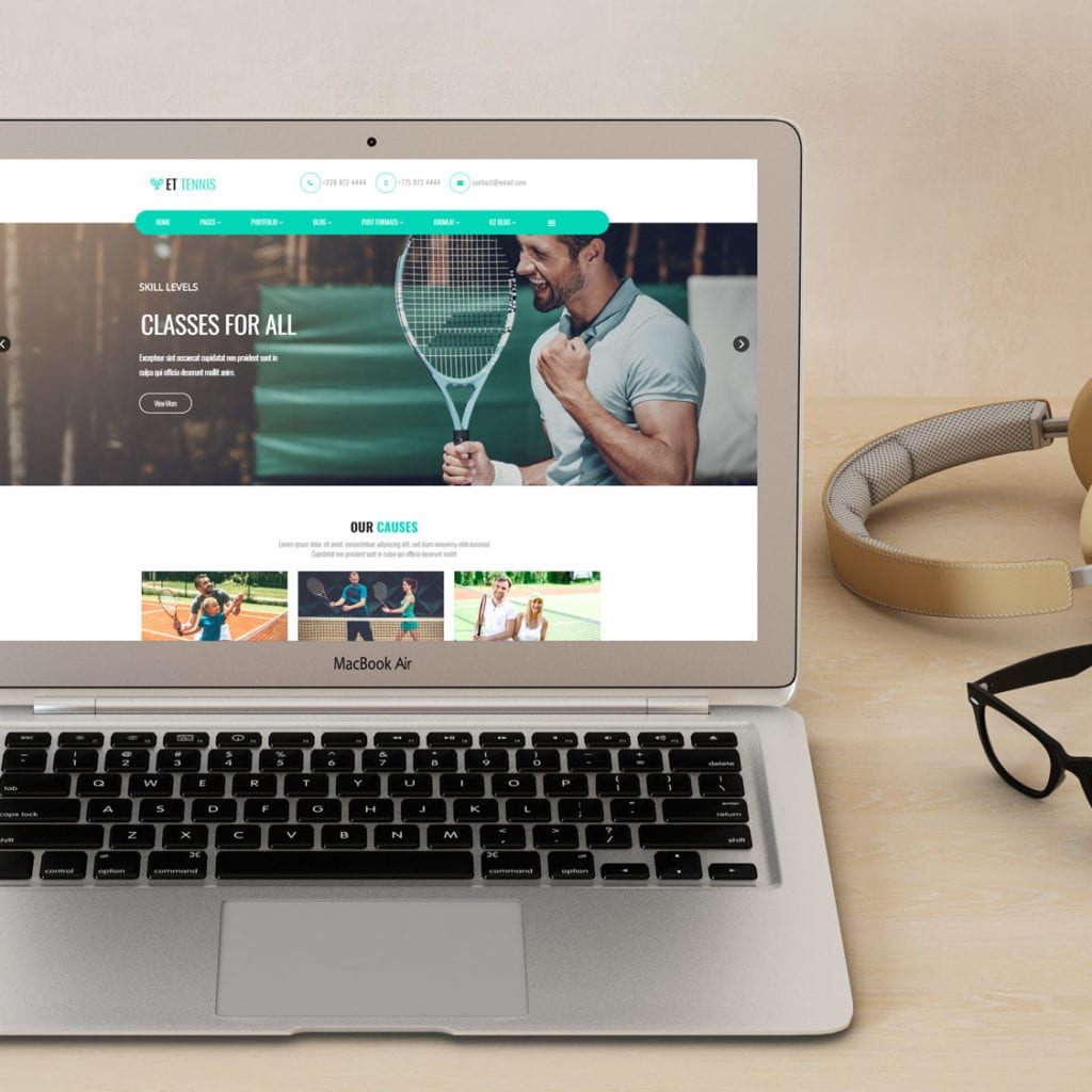 et-tennis-free-responsive-joomla-template-screenshot