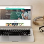 et-tennis-free-responsive-joomla-template-screenshot