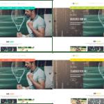 et-tennis-free-responsive-joomla-template-preset