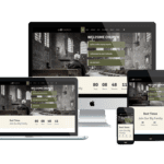 et-church-free-responsive-joomla-template