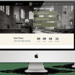 et-church-free-responsive-joomla-template-desktop