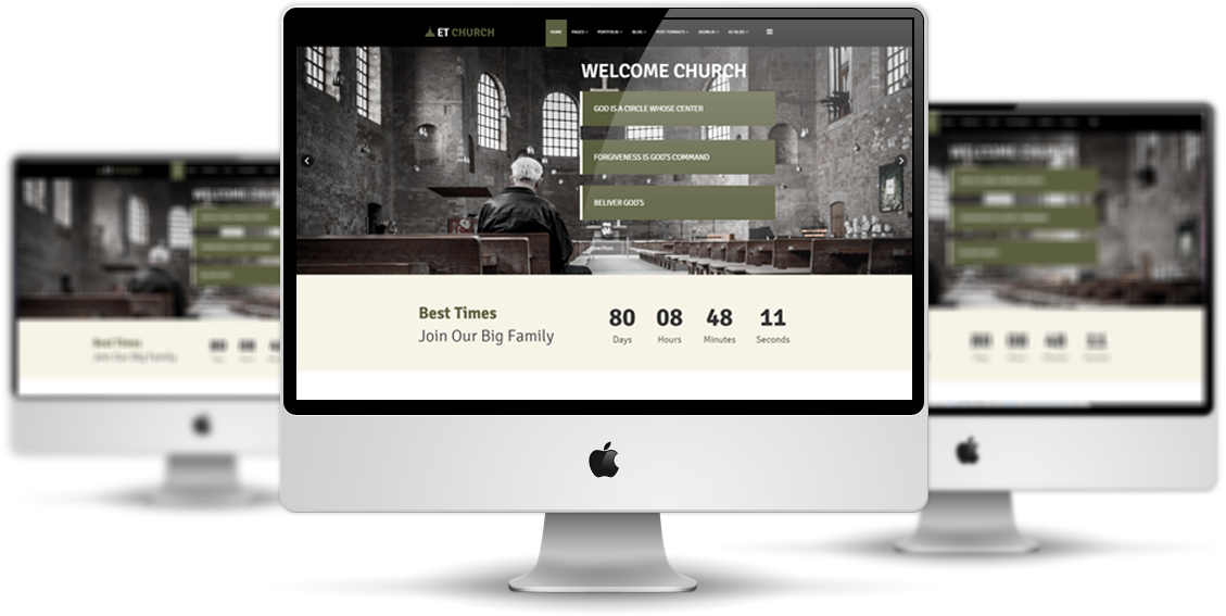 et-church-free-responsive-joomla-template-desktop