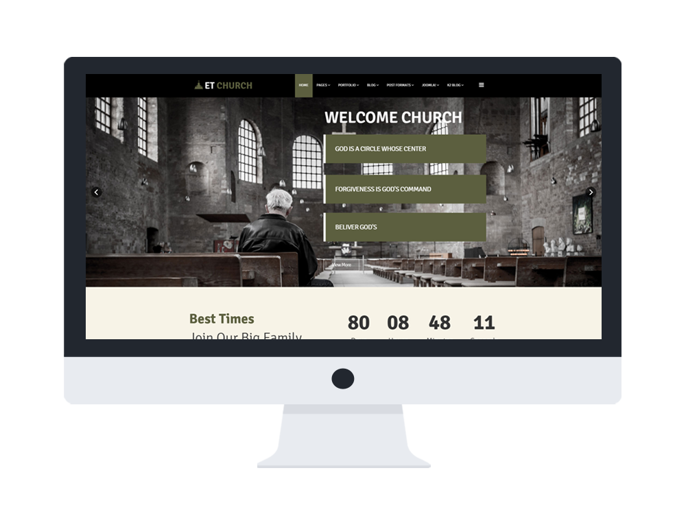 et-church-free-responsive-joomla-template-mockup