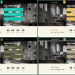 et-church-free-responsive-joomla-template-preset