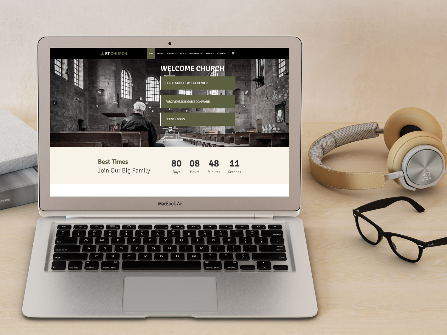 et-church-free-responsive-joomla-template-screen