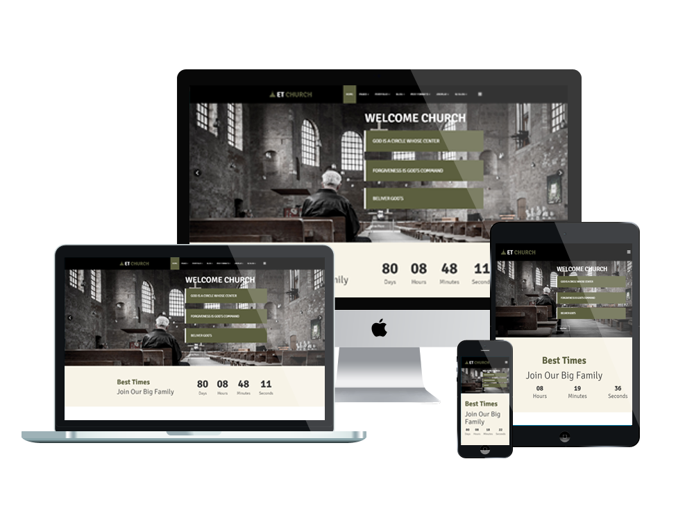 et-church-free-responsive-joomla-template
