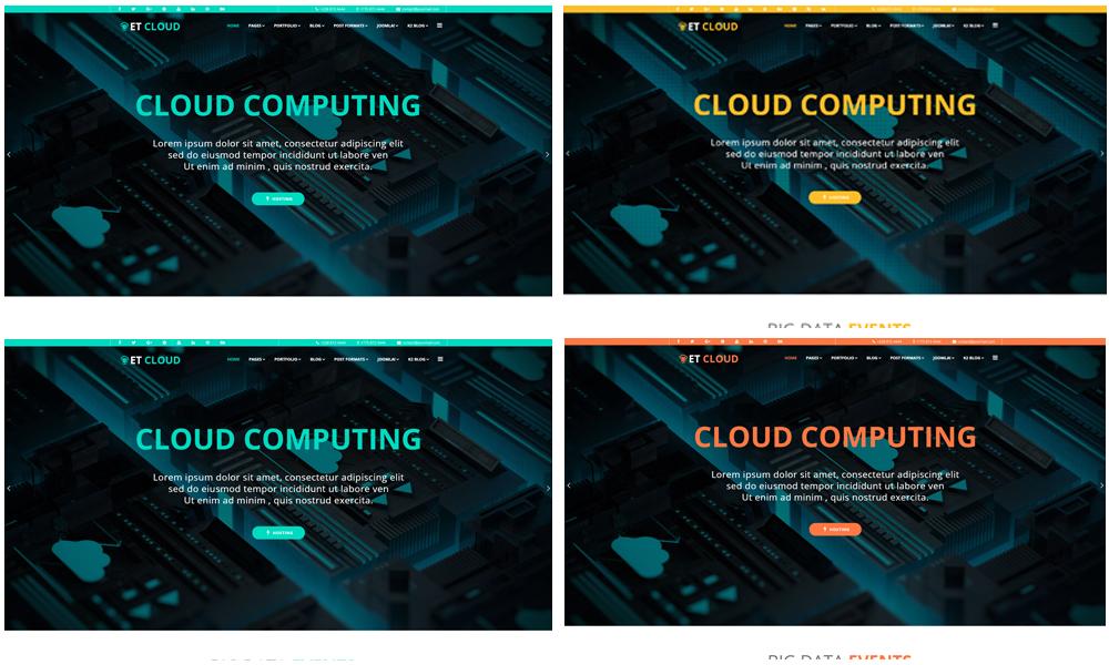 et-cloud-free-responsive-joomla-template-preset