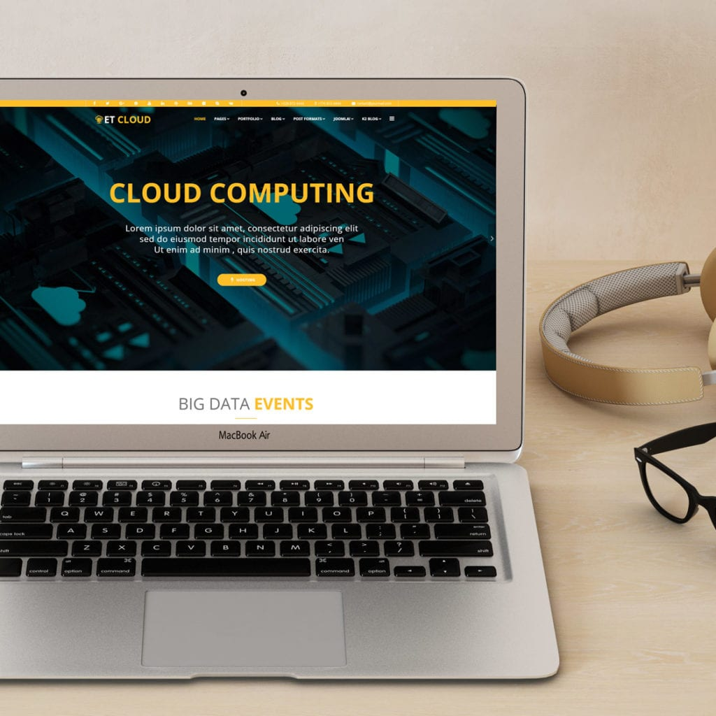 et-cloud-free-responsive-joomla-template-screenshot