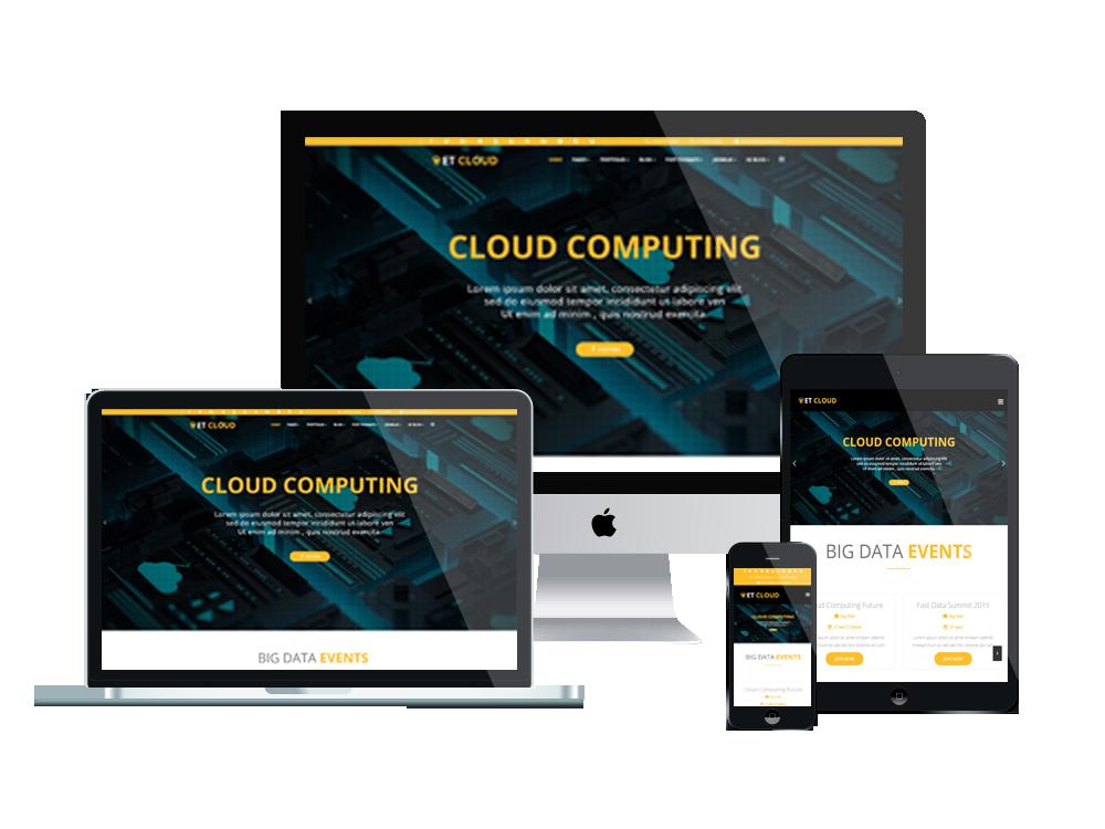 et-cloud-free-responsive-joomla-template