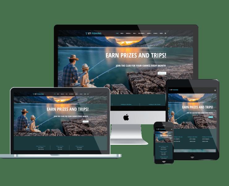 et-fishing-free-responsive-joomla-template