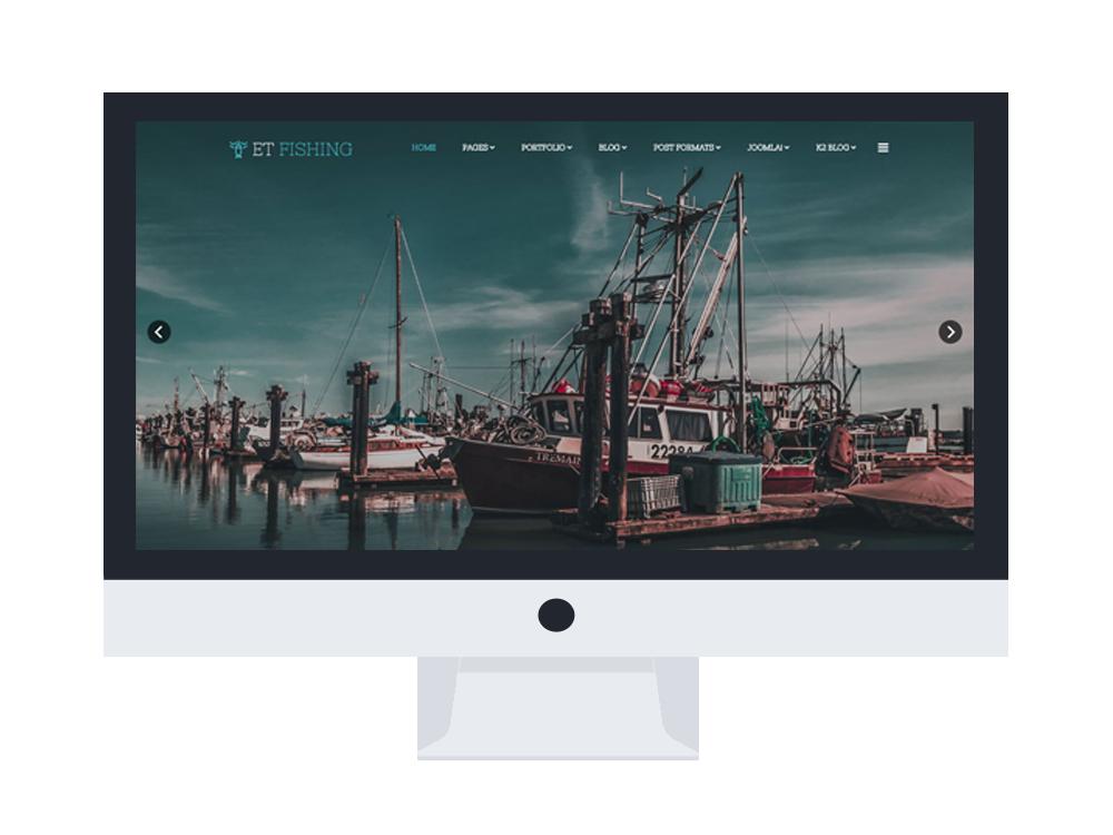 et-fishing-free-responsive-joomla-template-desktop