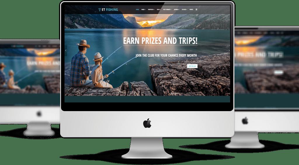 et-fishing-free-responsive-joomla-template-mockup