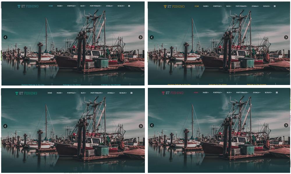 et-fishing-free-responsive-joomla-template-preset