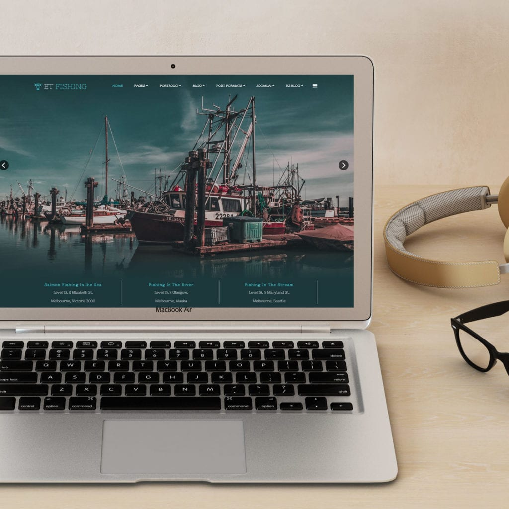 et-fishing-free-responsive-joomla-template-screenshot