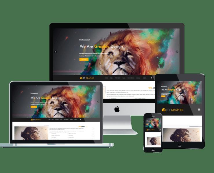 et-graphic-free-responsive-joomla-template