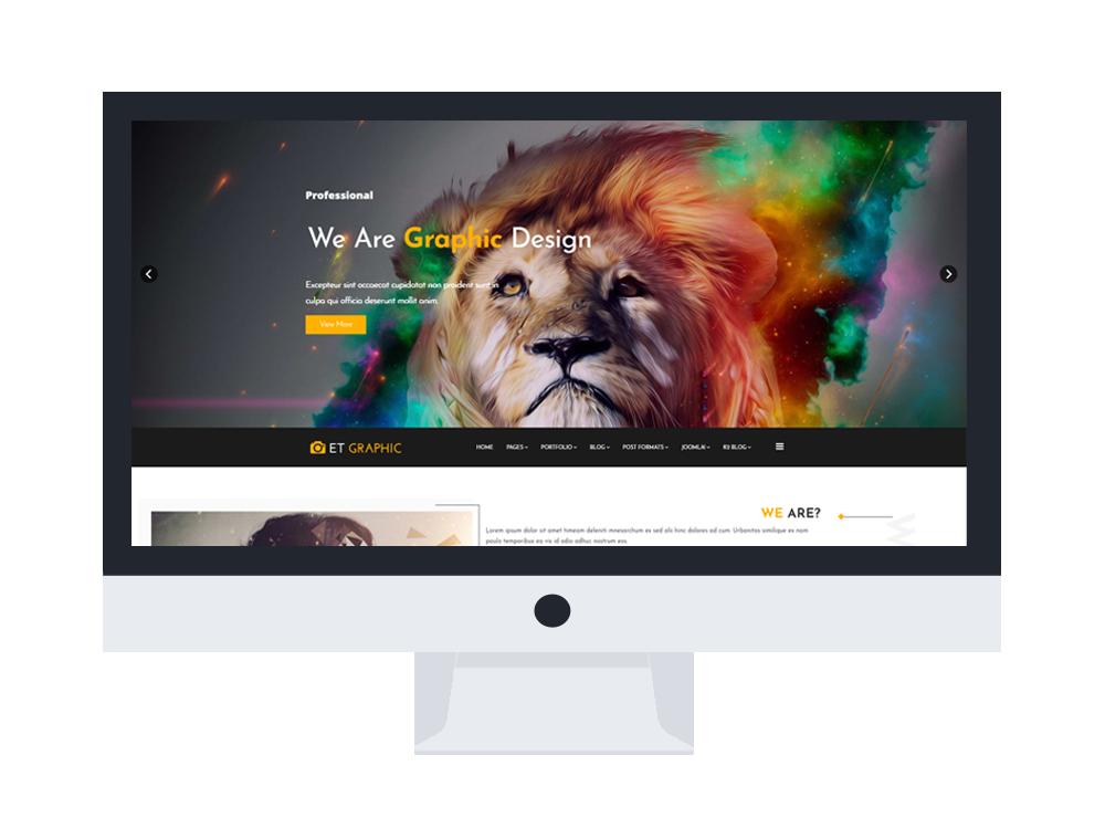 et-graphic-free-responsive-joomla-template-desktop