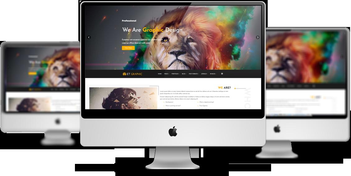 et-graphic-free-responsive-joomla-template-mockup
