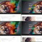 et-graphic-free-responsive-joomla-template-preset