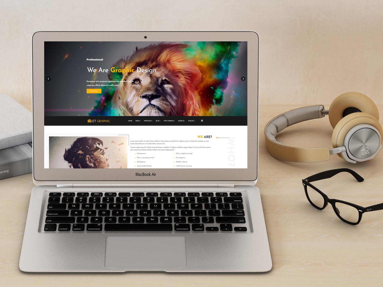 et-graphic-free-responsive-joomla-template-screenshot