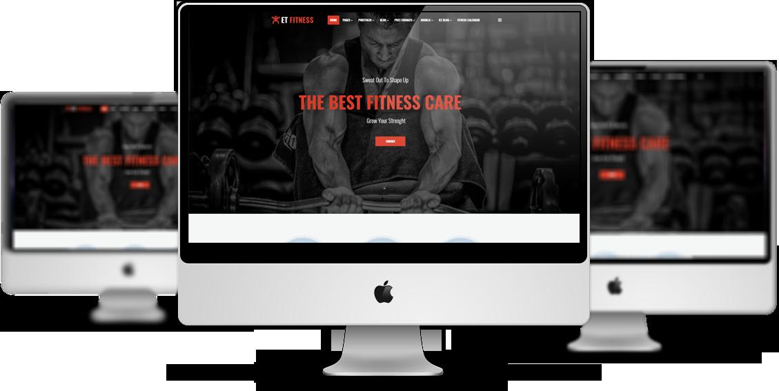 et-fitness-free-responsive-joomla-template-mockup