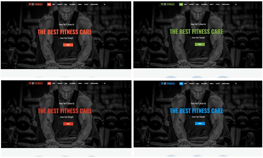 et-fitness-free-responsive-joomla-template-preset