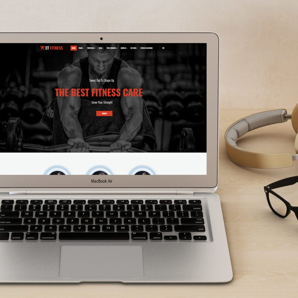 et-fitness-free-responsive-joomla-template-screenshot