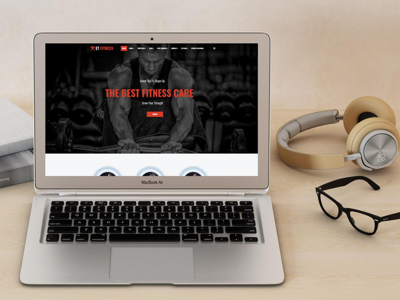 et-fitness-free-responsive-joomla-template-screenshot