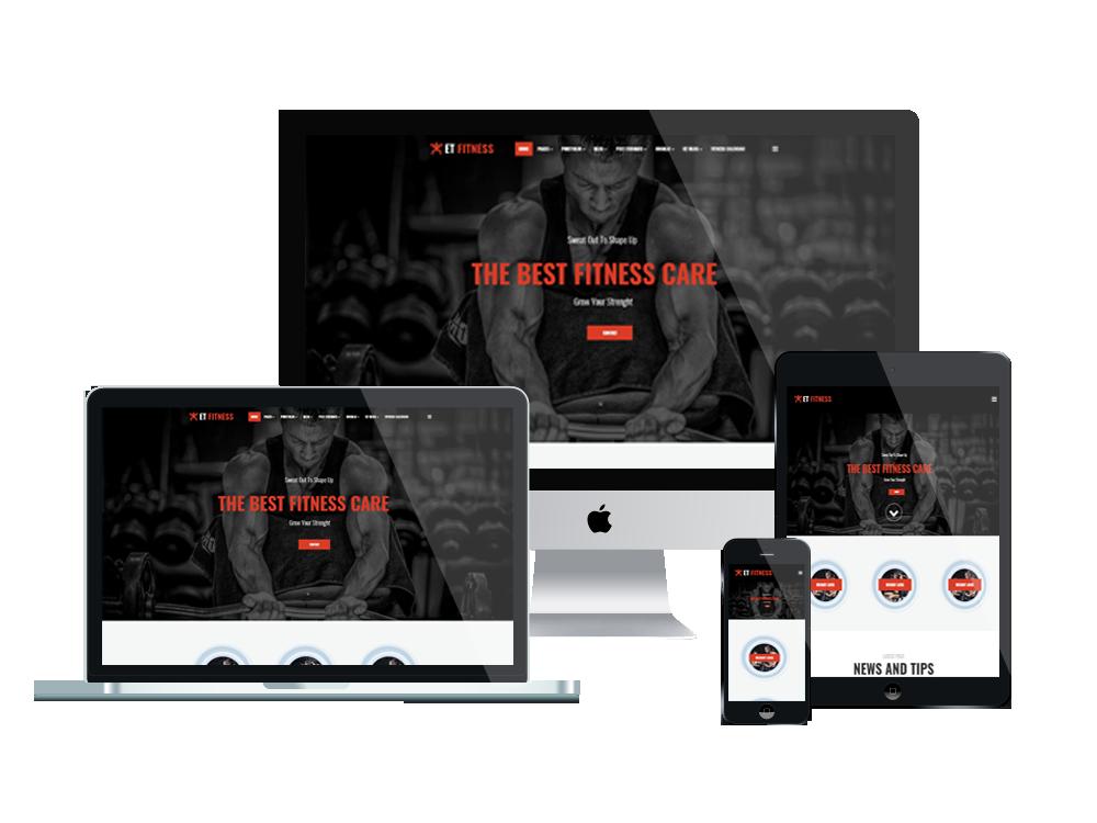 et-fitness-free-responsive-joomla-template