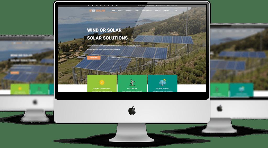 et-solar-free-responsive-joomla-template-desktop