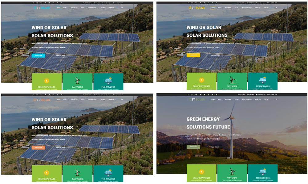 et-solar-free-responsive-joomla-template-preset