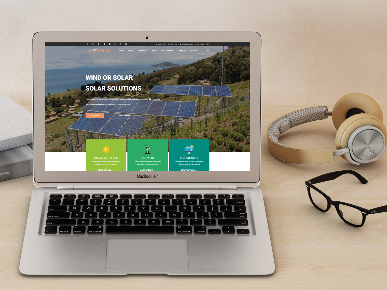 et-solar-free-responsive-joomla-template-screenshot
