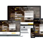 et-petro-free-responsive-joomla-template