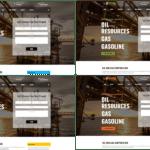 et-petro-free-responsive-joomla-template-preset