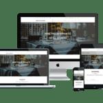et-hotel-booking-free-responsive-joomla-template