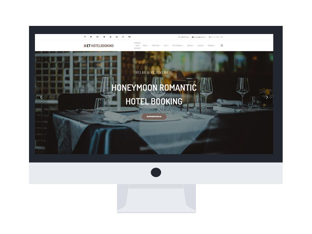 et-hotel-booking-free-responsive-joomla-template-desktop