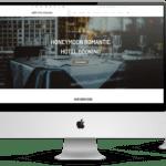 et-hotel-booking-free-responsive-joomla-template-mockup