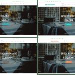 et-hotel-booking-free-responsive-joomla-template-preset
