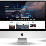 et-news-free-responsive-joomla-template-imac