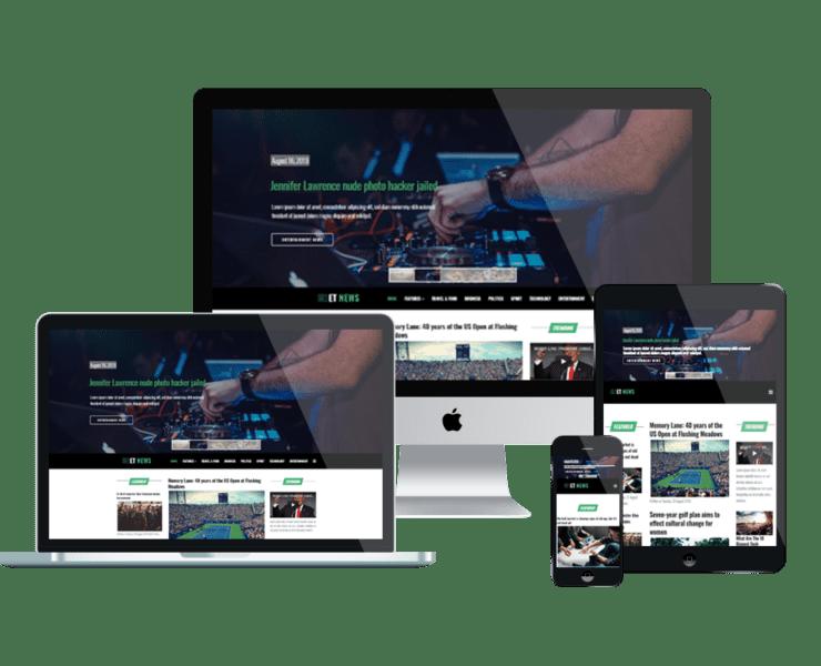 et-news-free-responsive-joomla-template-mockup