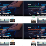 et-news-free-responsive-joomla-template-preset