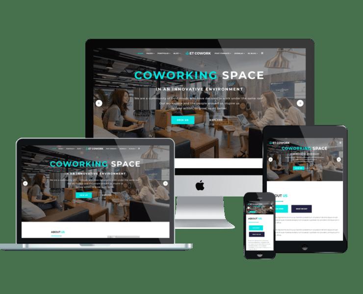 et-cowork--free-responsive-joomla-template